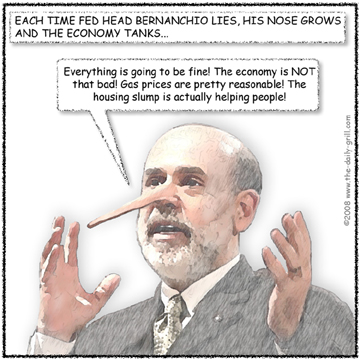 Bernanchio72