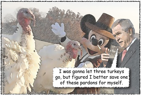 Mouse and turkeys_sm