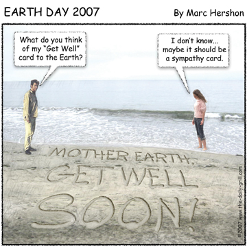 Earth_day_2007_72dpi