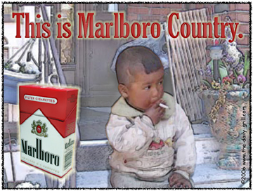Marlboro_country72