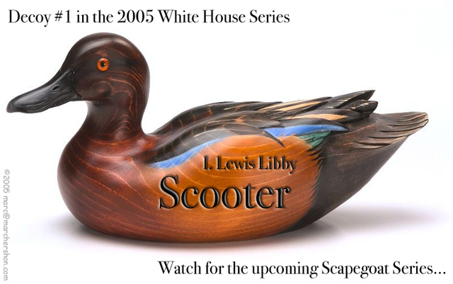 Scooter_decoy